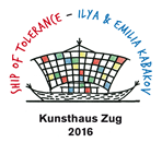 Ship of Tolerance Zug